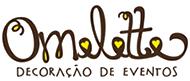 omelette-logo