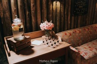 decoracao_matheus-rigoni_017