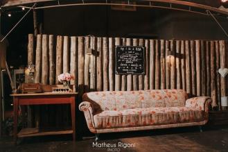 decoracao_matheus-rigoni_018