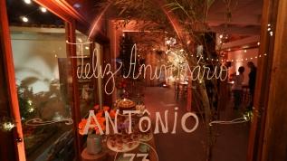 Antônio